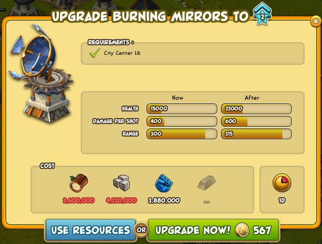 File:BurningMirrors2.PNG