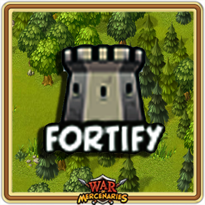 File:Fortify.png