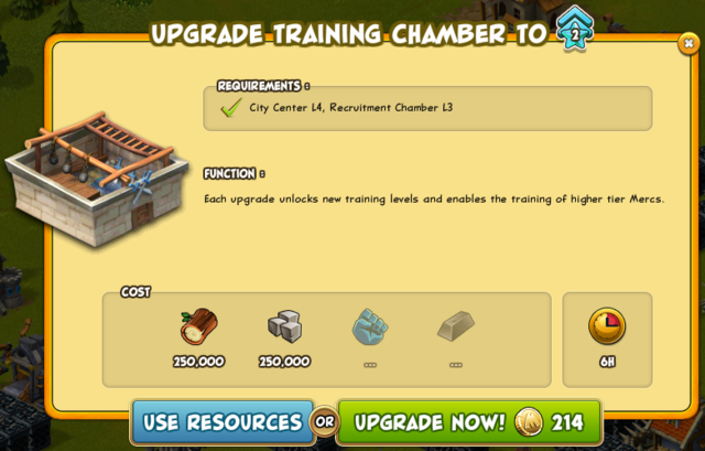 File:TrainingChamber2.PNG