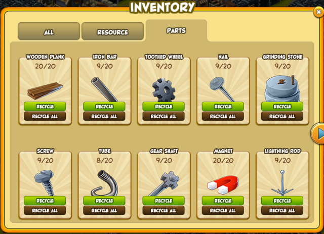 File:StashInventoryparts.png