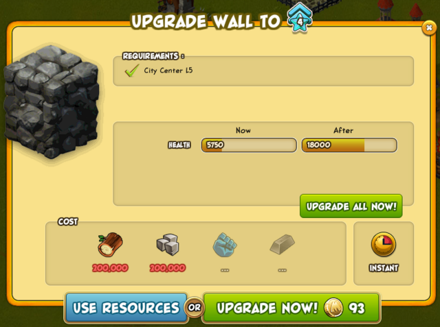 File:Wall4.PNG