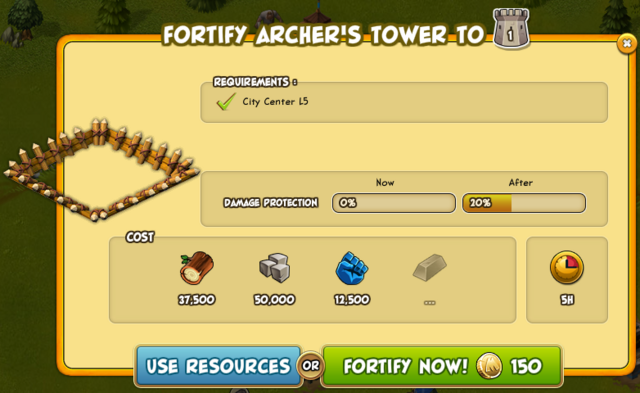 File:FortArcher1.PNG