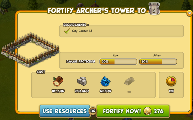 File:FortArcher2.PNG