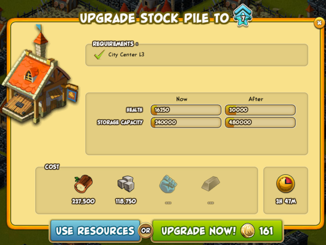File:Stockpile7.PNG