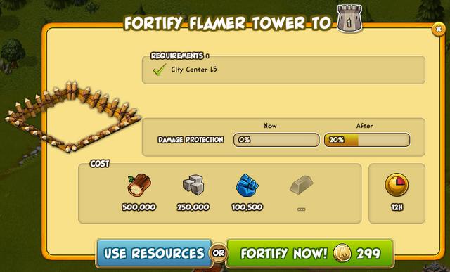 File:FortFlamer1.PNG