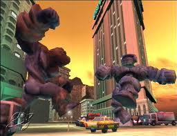 File:War of the monsters 23.jpg