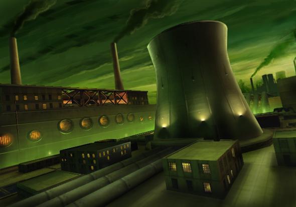 File:7 atomic island.jpg