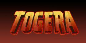 LOGO togera02