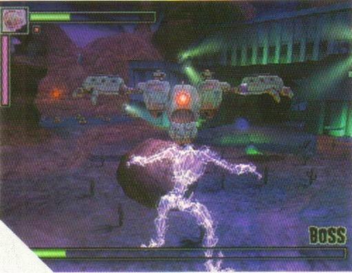 File:Goliath Prime 3.1.jpg