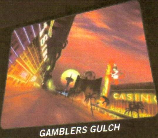 File:Gambler's Gulch.jpg