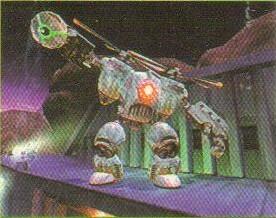 File:Goliath Prime 1.jpg