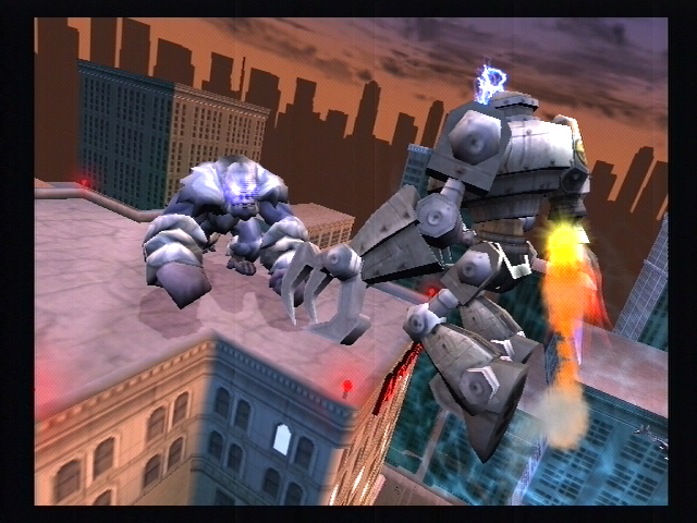 File:Mid - Robo 47 fly to Congar.jpg
