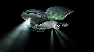 File:Jeff wayne's Flying Machine.jpg