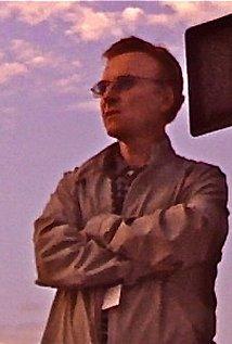 File:IMDB Armand Mastroianni.jpg