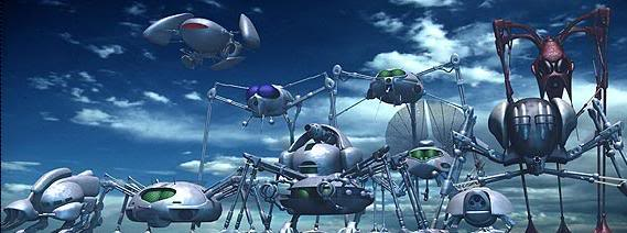 File:Martian Machines from 1998 game.jpg