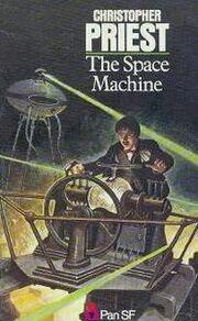 Space machine l