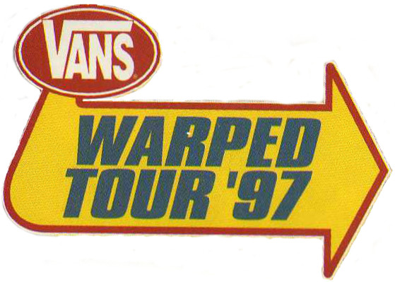 File:Warped97.jpg