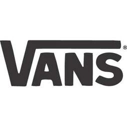 VansSyndicate-Logo