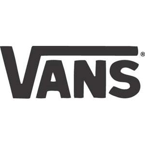 File:VansSyndicate-Logo.jpg