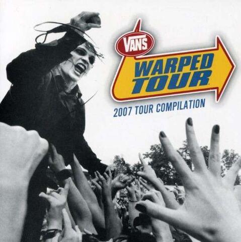 File:WarpedTour2007Compilation.jpg