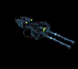 LSR-TB02.png