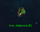 File:Iron Asteroid.PNG