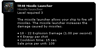 File:TR40 Missile Launcher.PNG