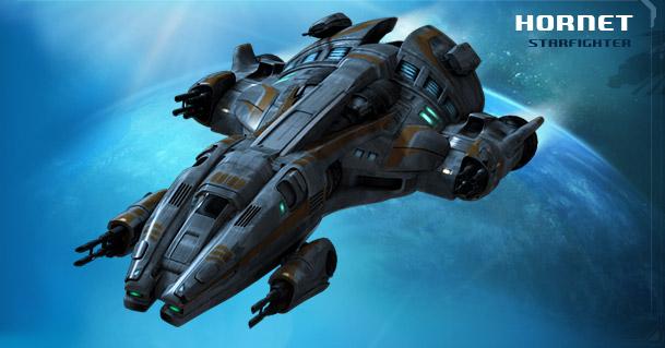 File:Large Hornet.jpg