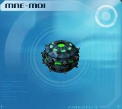 File:MNE-M01 Mine.jpg