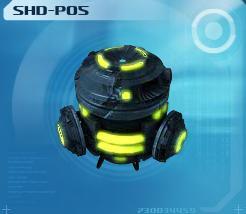 File:SHD-P05.jpg