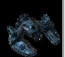 NT Astrala Primus