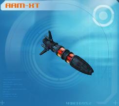 File:AAM-XT Missile.jpg
