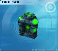 File:DRU-SO1.jpg