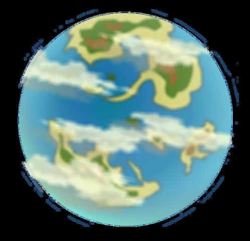File:PlanetPortal.png