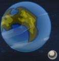 Thumbnail for version as of 00:40, September 29, 2012