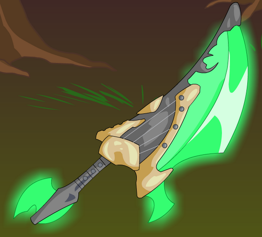 File:Electric Guitar Axe.png