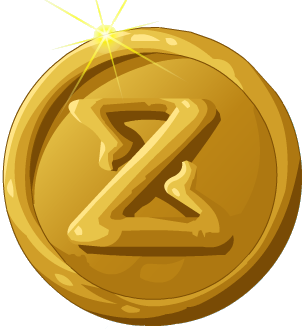 File:Z-token.png