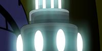 Guardian Nefadon Electrobolt