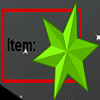 File:Miscellaneous items logo.png