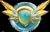 WarpGuardian symbol