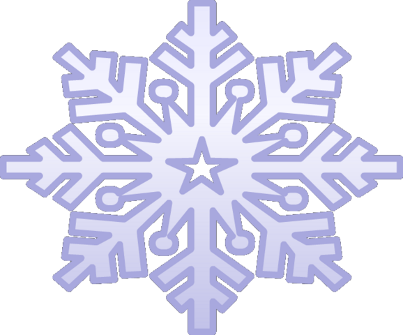 File:Ice Icon.png