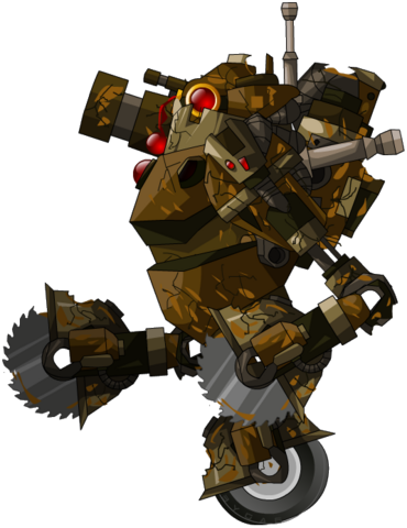 File:Undead Sawbot.png