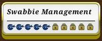 Swabbie Management