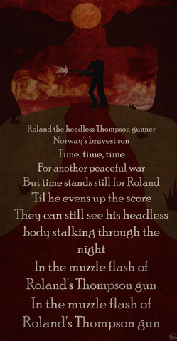 File:Headless-Roland.png