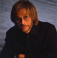 WarrenZevon.png