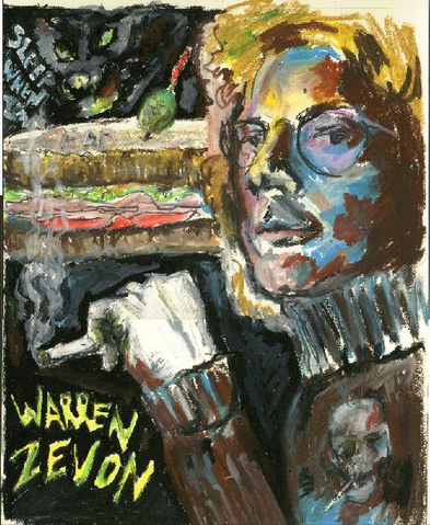 File:Warren-Zevon-Fan-Art-Two.png