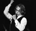 Warren-zevon-microphone.png