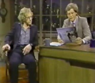 File:Warren-Zevon-David-Letterman-First-Appearance.png