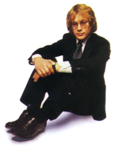 File:Warren-zevon-main-page-graphic.png