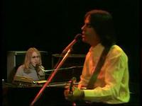 Zevon-Browne-December-1976